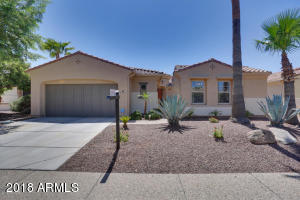 13537 W NOGALES Drive, Sun City West, AZ 85375