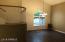 11325 W ORANGE BLOSSOM Lane, Avondale, AZ 85392