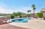 15009 E PALOMINO Boulevard, Fountain Hills, AZ 85268