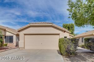 1080 E VERNOA Street, San Tan Valley, AZ 85140