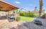 11495 N 93RD Way, Scottsdale, AZ 85260