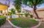 11120 W AMELIA Avenue, Avondale, AZ 85392