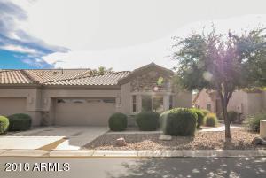 1581 E MANOR Drive, Casa Grande, AZ 85122