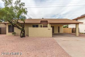 5214 N 71ST Avenue, Glendale, AZ 85303