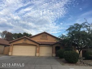 8109 N 56TH Drive, Glendale, AZ 85302