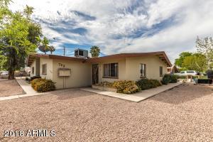 763 E 8TH Avenue, Mesa, AZ 85204