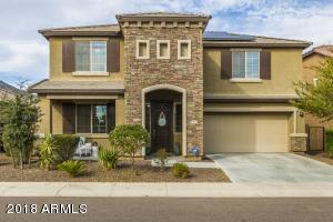21434 W TERRI LEE Drive, Buckeye, AZ 85396