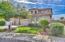 13659 W SAN MIGUEL Avenue, Litchfield Park, AZ 85340