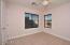 20750 N 87TH Street, 1064, Scottsdale, AZ 85255