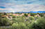 Beautiful desert and mountain views from your unit