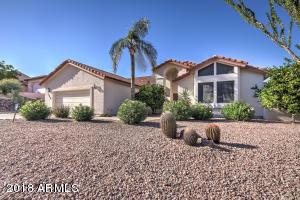 15800 E JERICHO Drive, Fountain Hills, AZ 85268