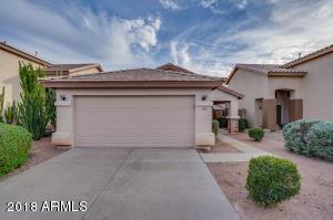 4045 E COOLBROOK Avenue, Phoenix, AZ 85032