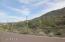 36285 N 58th Street, Cave Creek, AZ 85331