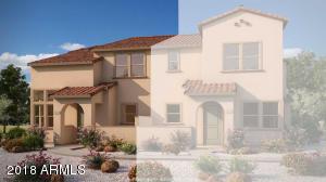 14870 W ENCANTO Boulevard, 1023, Goodyear, AZ 85395