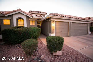12870 N 92nd Place, Scottsdale, AZ 85260