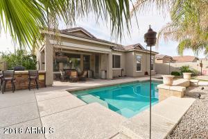 16740 W MAGNOLIA Street, Goodyear, AZ 85338