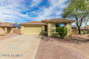 242 W WELSH BLACK Circle, San Tan Valley, AZ 85143