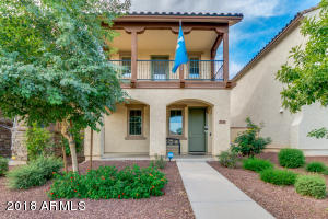 2738 N HERITAGE Street, Buckeye, AZ 85396