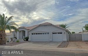 220 S LONGMORE Street, Chandler, AZ 85224