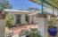 324 W MINNEZONA Avenue, Phoenix, AZ 85013