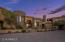 7328 W BROOKHART Way, Peoria, AZ 85383