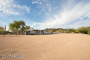 Property for sale at 6102 N Palo Cristi Road, Paradise Valley,  Arizona 85253