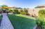 7258 W SOLANO Drive, Glendale, AZ 85303