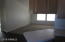 20530 W TEEPEE Road, Buckeye, AZ 85326