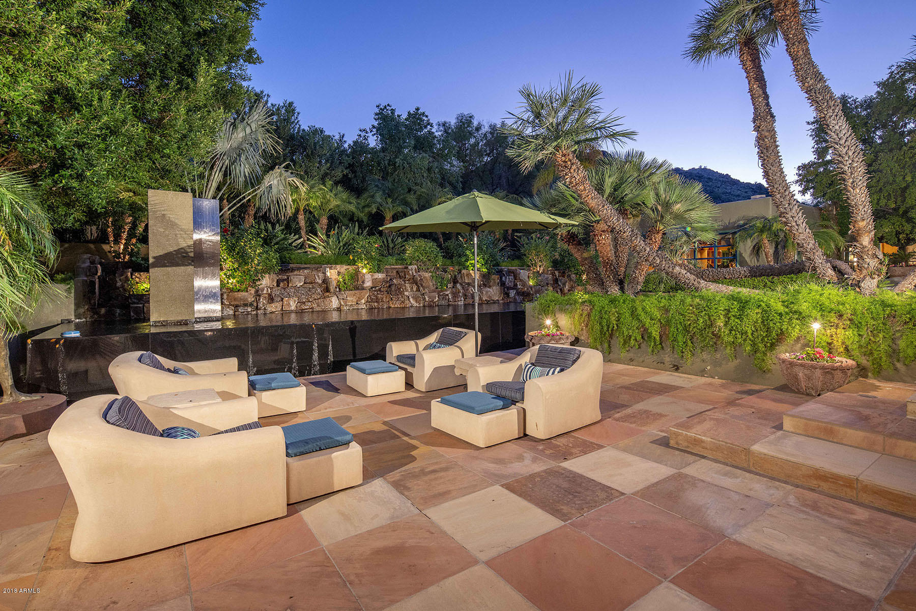 5665 E MOCKINGBIRD Lane, Paradise Valley, Arizona