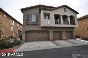 2250 E DEER VALLEY Road, 39