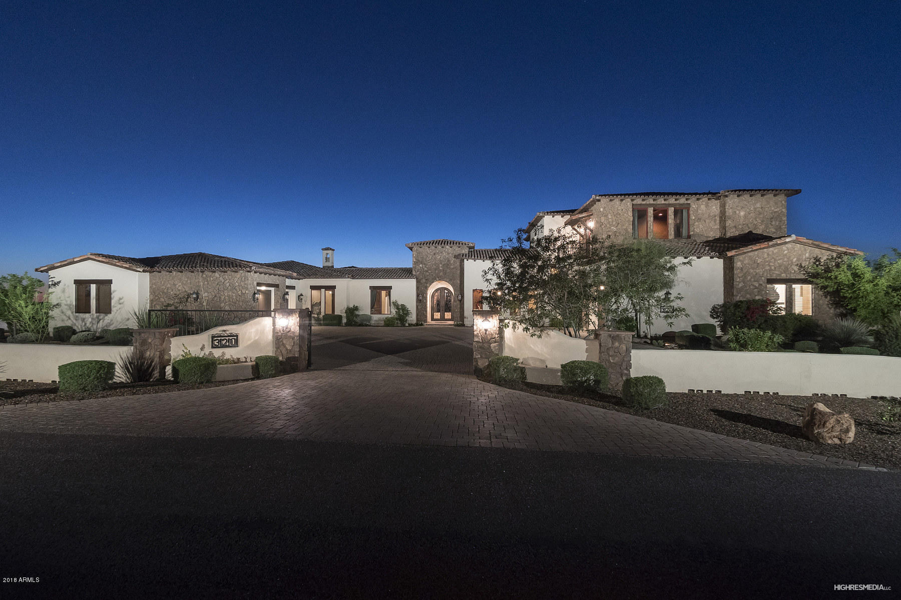 Photo of 31210 N SUNRISE RANCH Road, Cave Creek, AZ 85331