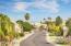 1923 E MCNAIR Drive, Tempe, AZ 85283