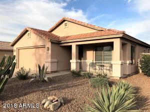 23455 S 221ST Street, Queen Creek, AZ 85142