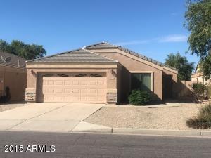 39642 N KRISTY Lane, San Tan Valley, AZ 85140