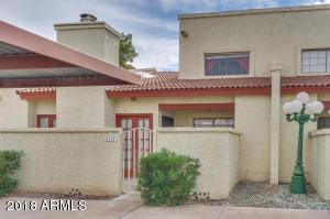 633 W Southern Avenue, 1164, Tempe, AZ 85282
