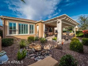 297 E LADDOOS Avenue, San Tan Valley, AZ 85140