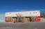 210 W MAIN Street, Superior, AZ 85173