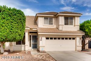 6860 W IRMA Lane, Glendale, AZ 85308