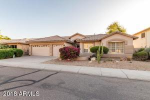 20420 N 53RD Avenue, Glendale, AZ 85308