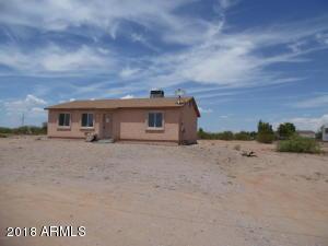 37116 W Desert Bloom Street, Tonopah, AZ 85354