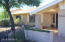 6332 N 82nd Way, Scottsdale, AZ 85250