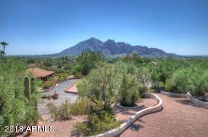 6854 N Hillside Drive, 52, Paradise Valley, AZ 85253