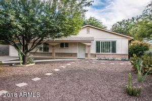 403 E SESAME Street, Tempe, AZ 85283