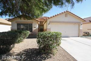 39921 N Manetti Street, San Tan Valley, AZ 85140