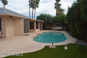 13039 W CASTLEBAR Drive, Sun City West, AZ 85375