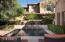 10164 E DESERT SAGE, Scottsdale, AZ 85255