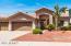1886 E DAVA Drive, Tempe, AZ 85283
