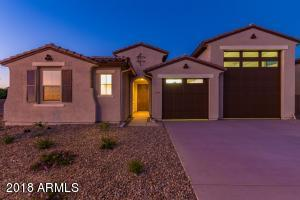 16082 W Shaw Butte Drive N, Surprise, AZ 85379