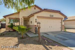 1105 E NARDINI Street, San Tan Valley, AZ 85140