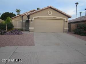 449 S 93RD Way, Mesa, AZ 85208
